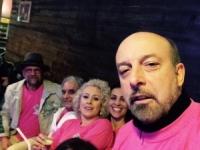 6º CAMPEONATO DE BOLICHE DOS BANCÁRIOS