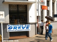 Greve -  SEEB Erechim