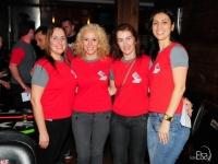 Encerramento 5º Campeonato de Boliche dos Bancários 2015