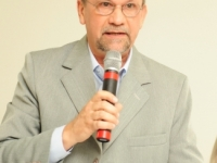 COMEMORAÇÃO DOS 60 ANOS DO SINDICATO E INAUGURAÇÃO DE SUA NOVA SEDE