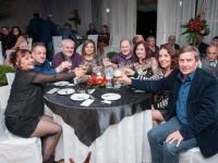 JANTAR BAILE DIA DOS BANCÁRIOS 2017