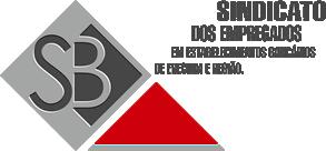 Sindicato dos Empregados em Estabelecimentos Banc�rios de Erechim e Regi�o ::