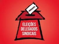 Edital Eleição Representante Sindical BB